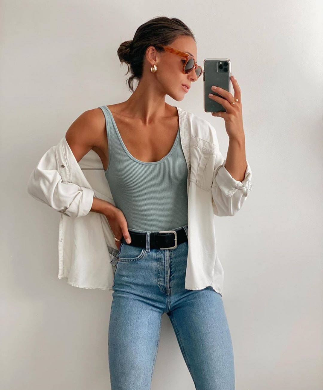 bodysuit limitless contour collection 03 de Zara sur zaraaddiction