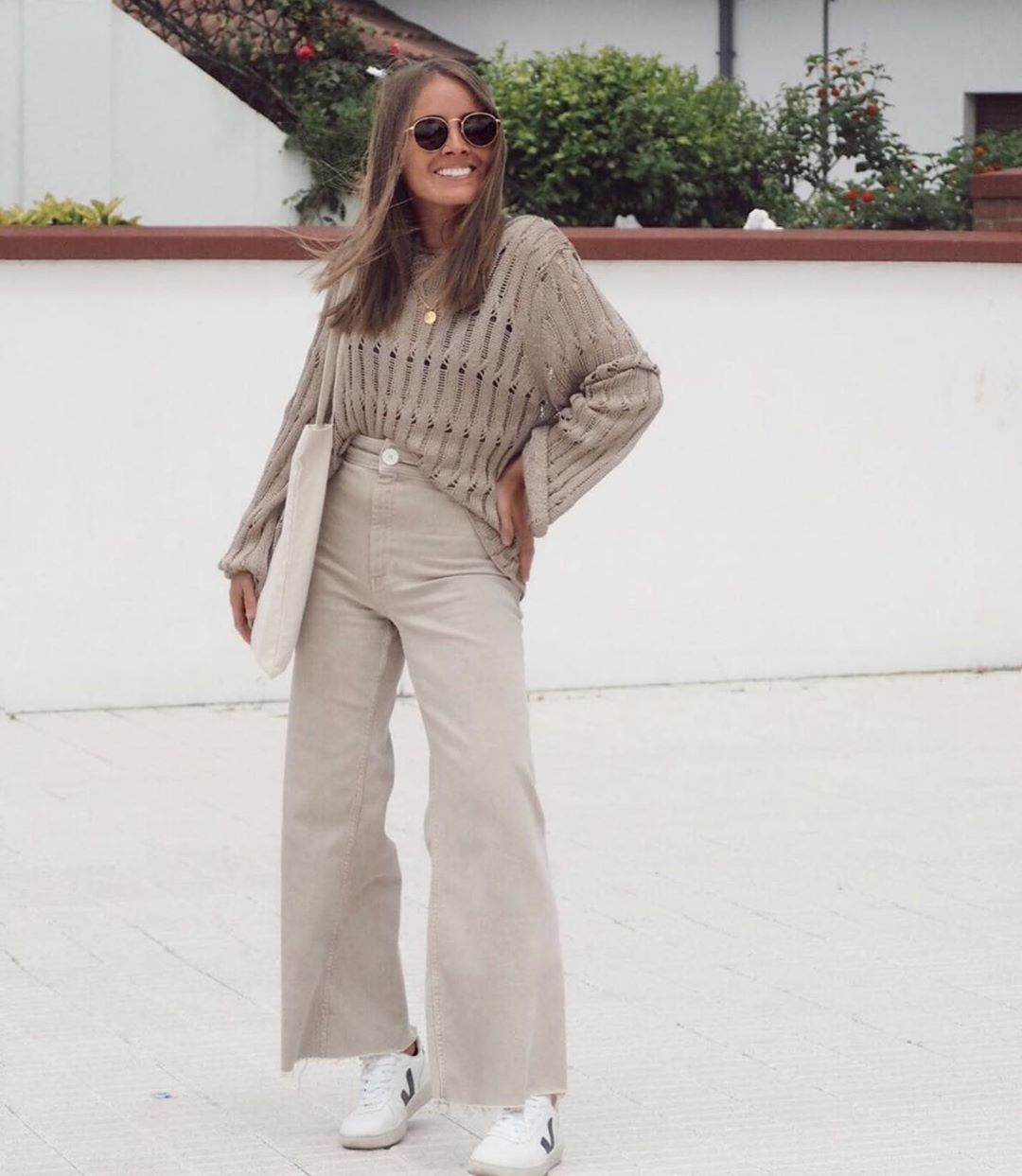 bermuda shorts zw premium navy straight de Zara sur zaraaddiction