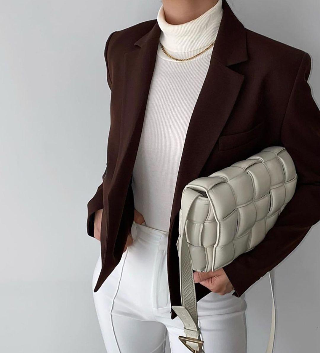 short jacket de Zara sur zara.style.daily