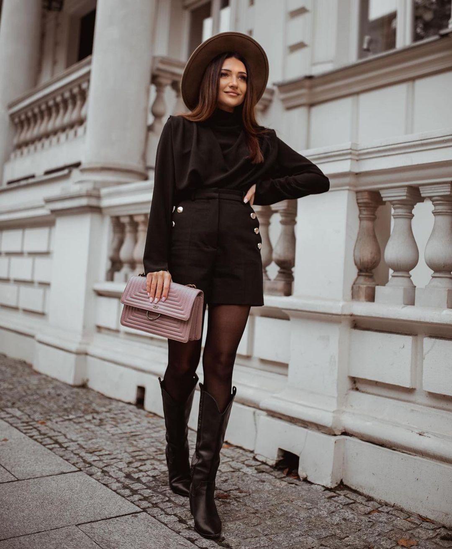 top à manches drapées de Zara sur zara.outfits