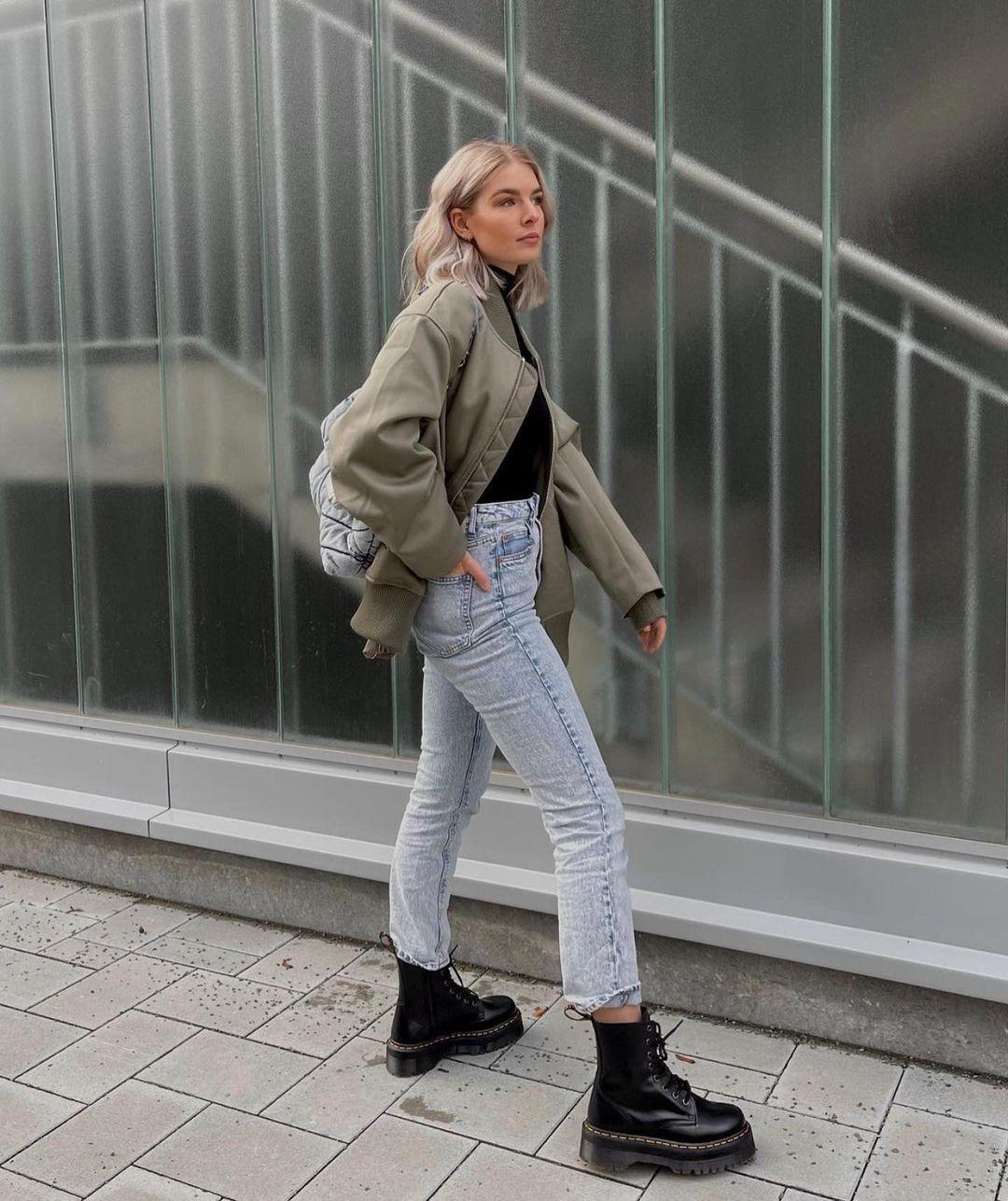 maxi sac bandoulière matelassé en velours de Zara sur zara.outfits