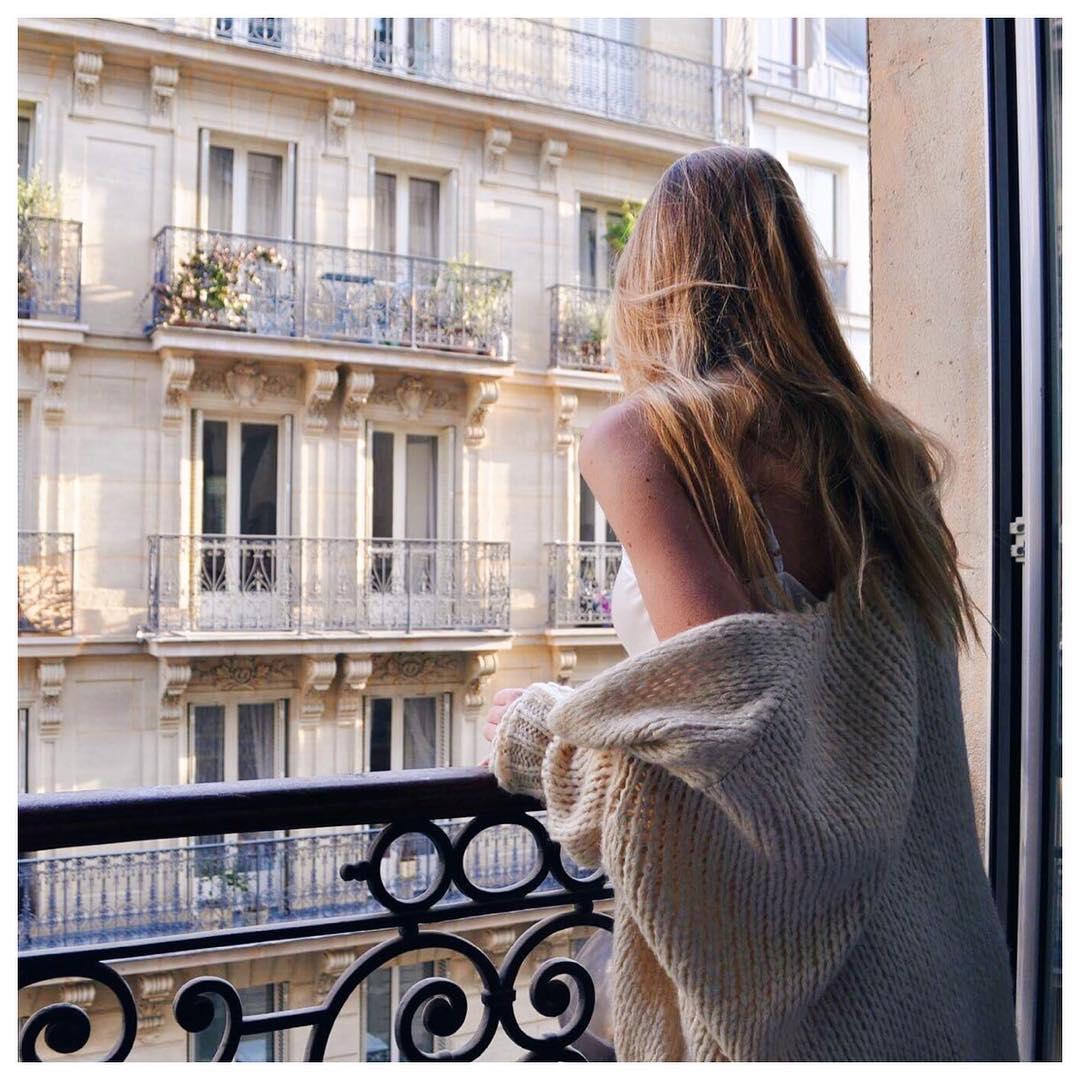 new bernadette blanc de Les Bourgeoises sur lesbourgeoisesofficiel