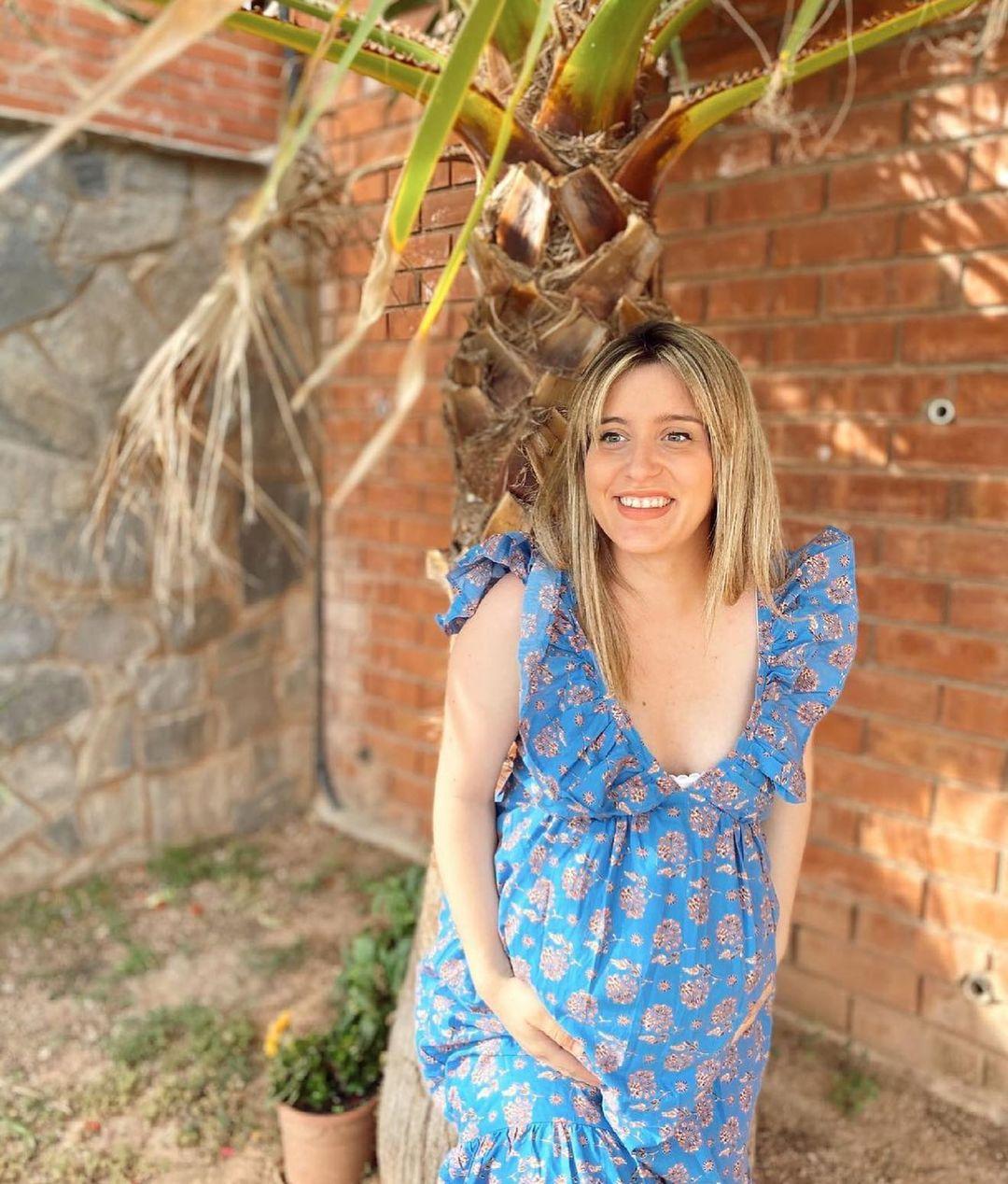 dress sunny de Mango sur mango.outfits