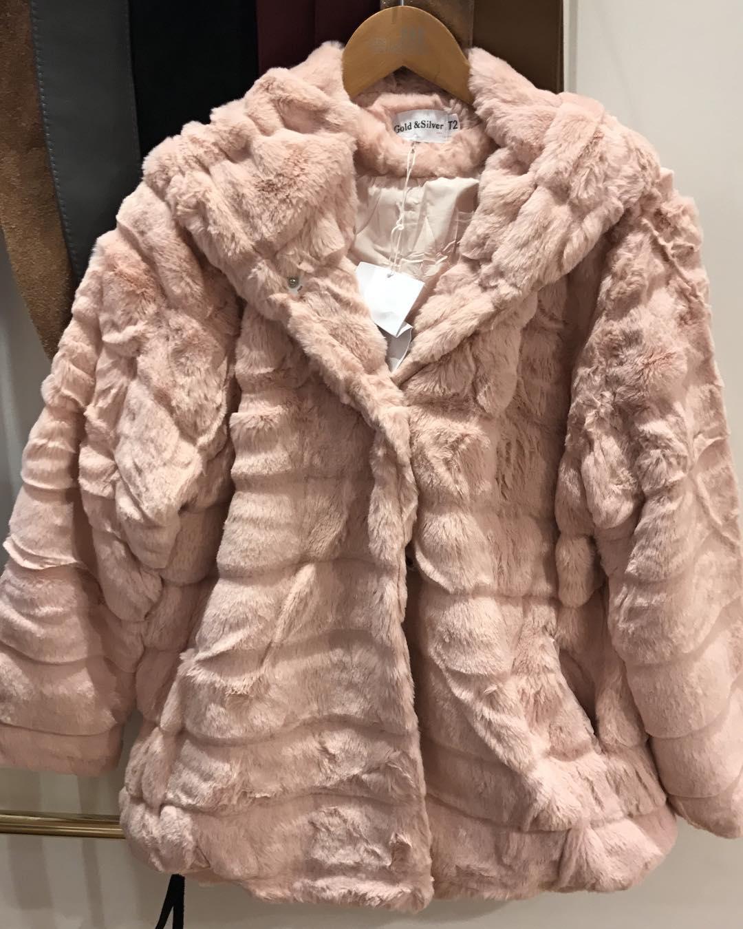 khaki doudou coat de Les Bourgeoises sur eros_charleroi