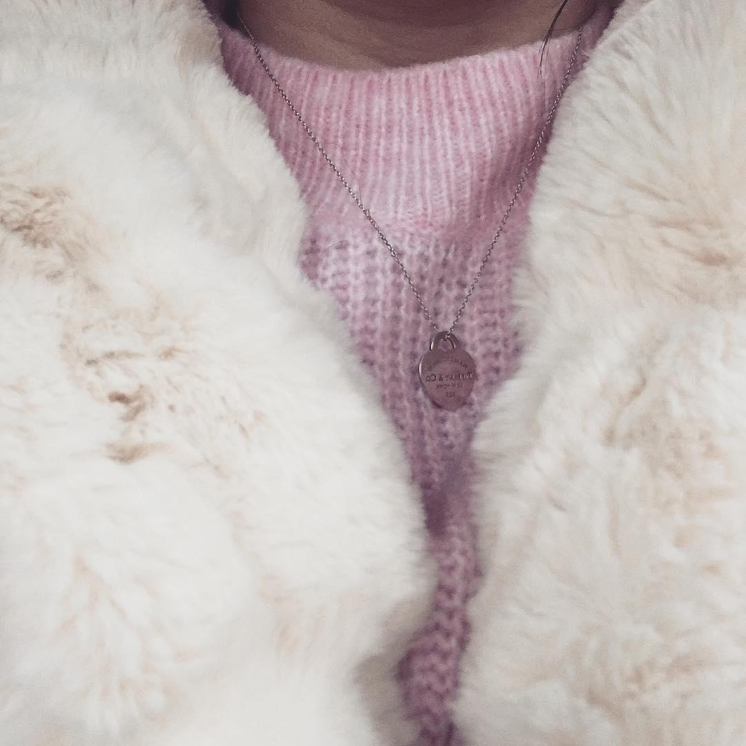 khaki doudou coat de Les Bourgeoises sur laura_castellanosb sur SCANDALOOK