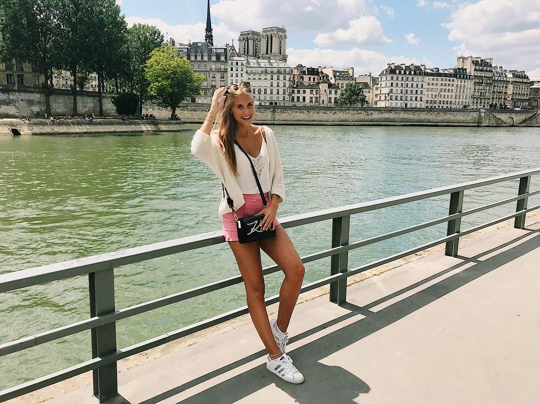 caramel stella de Les Bourgeoises sur alexandra_wtrc