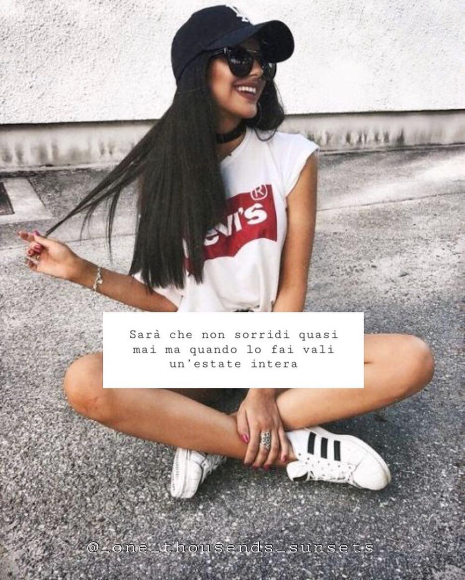 t-shirt levis blanc de Les Bourgeoises sur vitadastronze.it