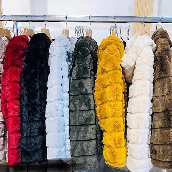 khaki doudou coat de Les Bourgeoises sur tetes_chercheuses