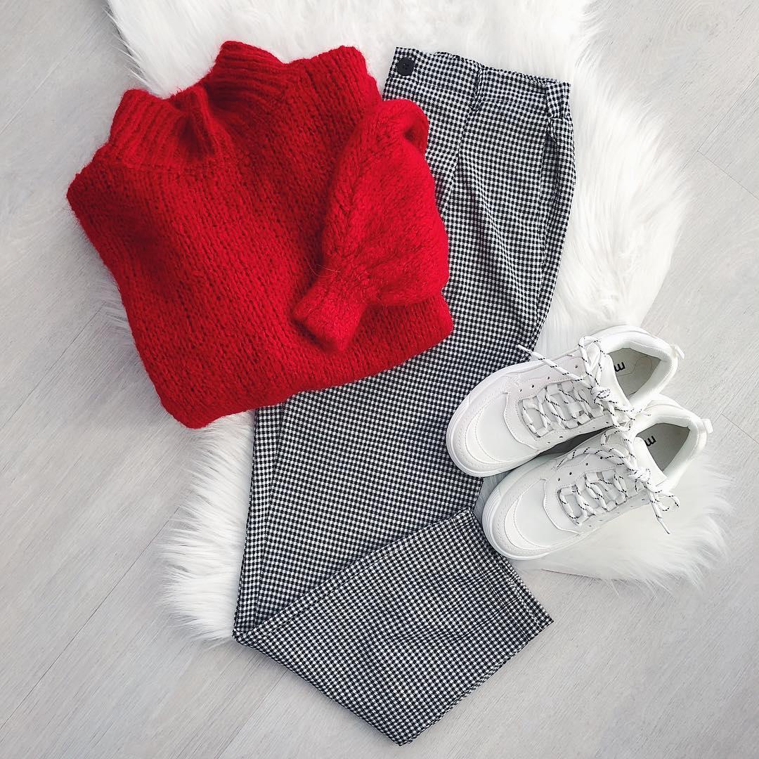 white indy jumper de Les Bourgeoises sur beaumonde.fashion