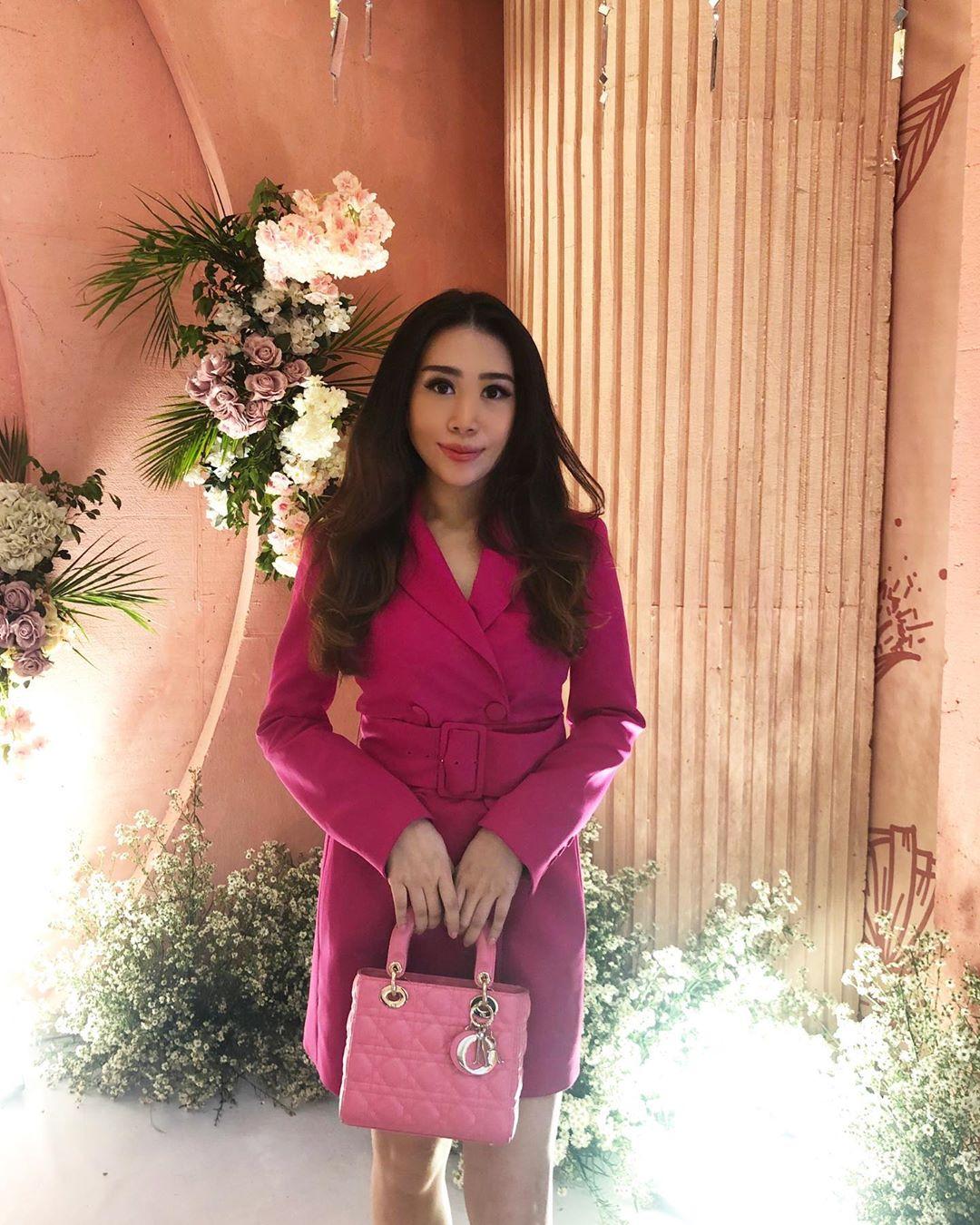 veste à ceinture de Zara sur yuviphan