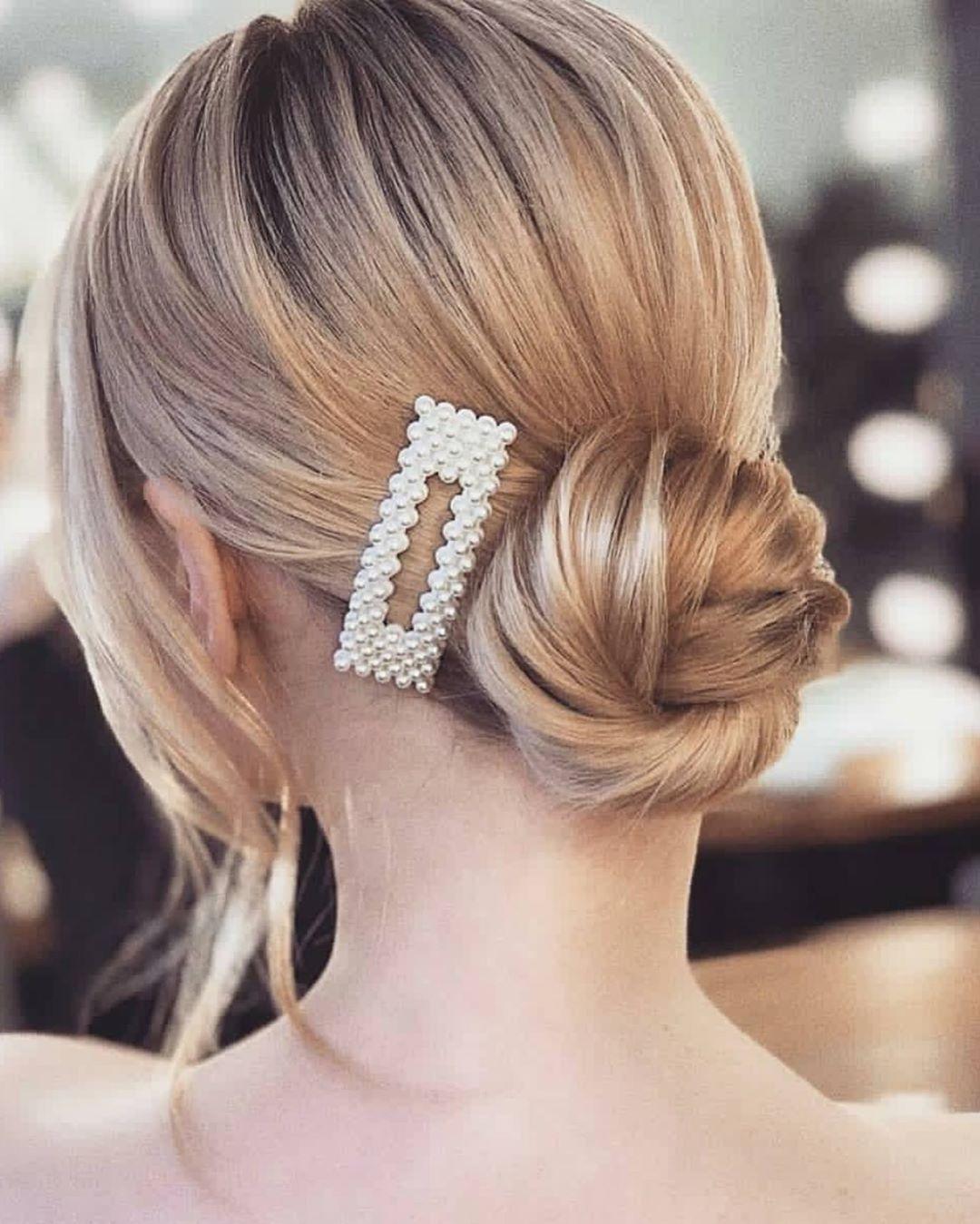 lot de pinces à perles et bijoux de Zara sur zara_streets