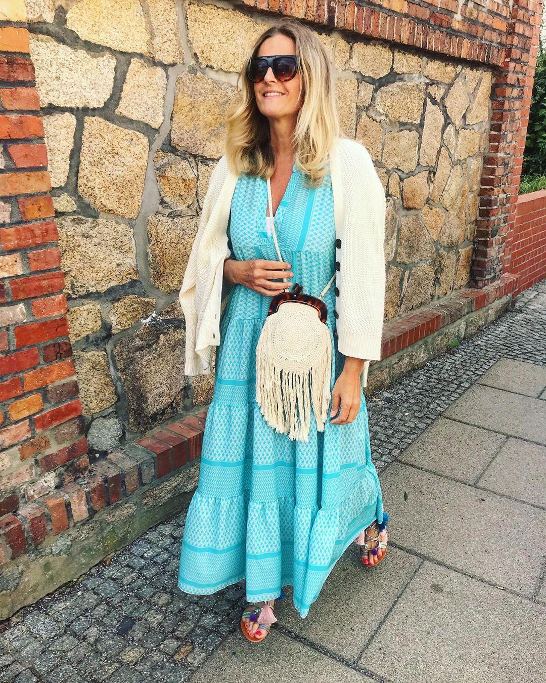 crossbody bag with tortoiseshell effect purse clasp de Zara sur misssim74