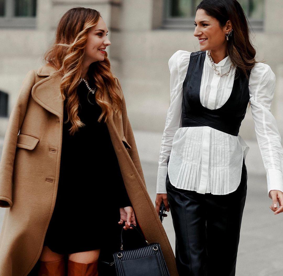 short velvet dress de Zara sur opheduvillard