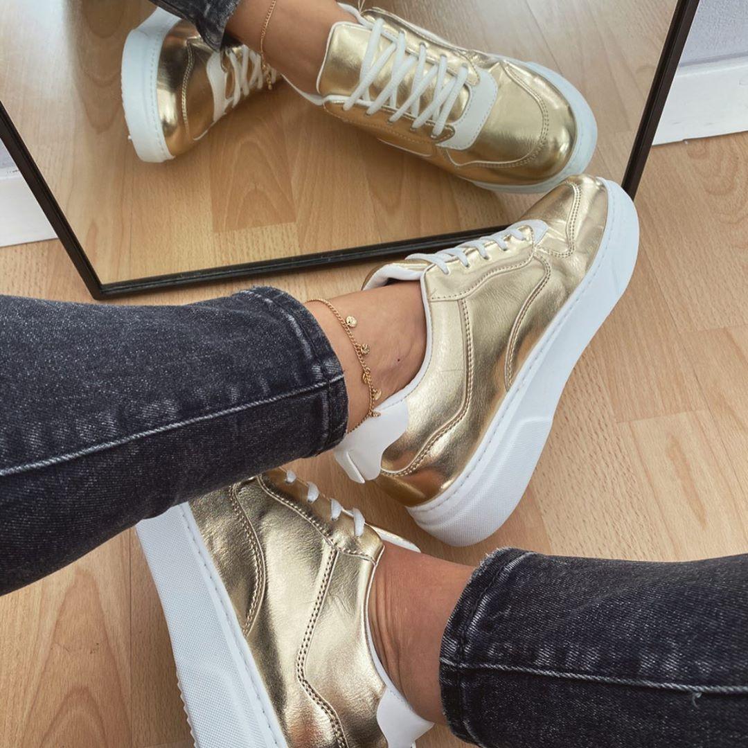 jeans antracite de Les Bourgeoises sur lesbourgeoisesofficiel